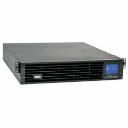 Tripplite 2200VA UPS 2U LCD