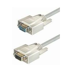 Transmedia Monitor Extension Cable 5m