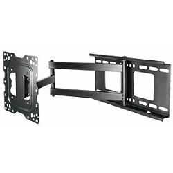Transmedia Bracket for LCD Monitor for flat screens (43 - 94 cm)