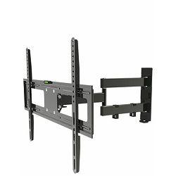 Transmedia Full-Motion Bracket for LCD Monitor (94 - 178 cm)