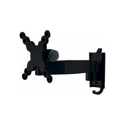 Transmedia LCD Plasma Wall Bracket for flat screens (33-76cm)