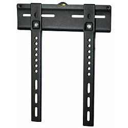 Transmedia LCD Wall Bracket. for flat screens (43-94cm)