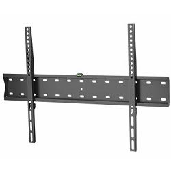 "Transmedia Bracket for LCD Monitor 37"" - 70"" (94 - 178 cm)"