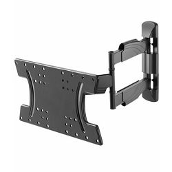 Transmedia Full-Motion Bracket for OLED TV 32