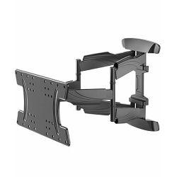 Transmedia Full-Motion Bracket for OLED TV 32