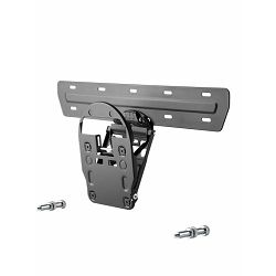 Transmedia Micro-Gap Wall Mount for the Samsung® Q-series 55