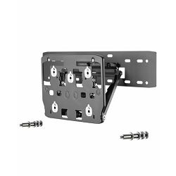 Transmedia Micro-Gap Wall Mount for the Samsung® Q-series 75