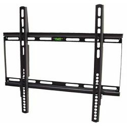 Transmedia Flat Screen TV (81-140cm) Wall Bracket