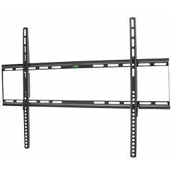 Transmedia Flat Screen Wall Bracket for flat screens (107-178cm)