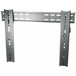 Transmedia LED TV Wall Bracket for flat screens (81-152cm)
