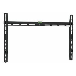 Transmedia bracket for LCD TV 81 - 178 cm