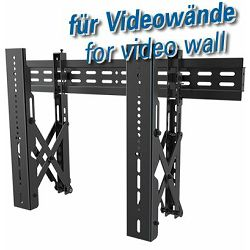 Transmedia Wall Bracket for LCD Monitor