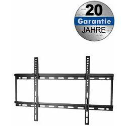 Transmedia Flat Screen TV (81-140cm) Wall Bracket