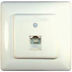 Transmedia Western 6 6 socket
