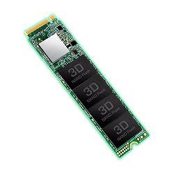 SSD Transcend 128GB, M.2 2280, PCIe Gen3x4, 3D TLC, DRAM-less