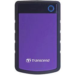 TRANSCEND vanjski hard disk StoreJet (2.5