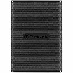 SSD TRANSCEND 240 GB Portable SSD 3D NAND flash