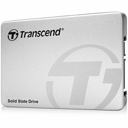 SSD TRANSCEND 240GB 220S, 2.5