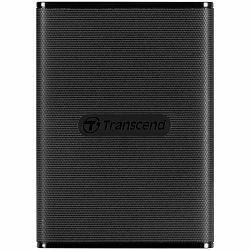 SSD 960GB, External SSD, ESD230C, USB 3.1 Gen 2, Type C