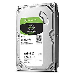 Tvrdi disk SEAGATE HDD Desktop Barracuda Guardian (3.5