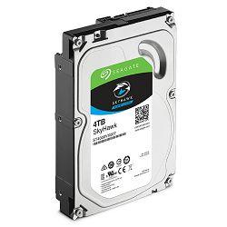 Tvrdi disk Seagate HDD Desktop Skyhawk Guardian Surveillance (3.5