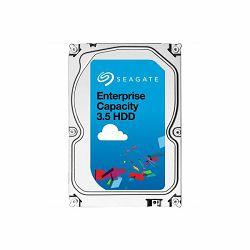 Tvrdi disk SEAGATE HDD Server Enterprise Capacity  - 4Kn (3.5/ 2TB / 128m/ SAS 12 Gb/s/ 7200rpm)