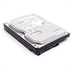 Tvrdi Disk Toshiba DT01ACA050 500GB 3.5