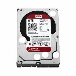 Tvrdi disk HDD WD 60EFRX