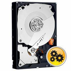 Tvrdi disk HDD WD Raid Edition 4 500GB
