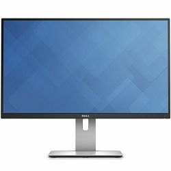 Monitor LED DELL UltraSharp U2515H 25