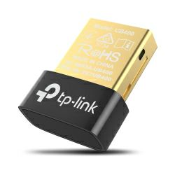 TP-Link Bluetooth 4.0 Nano USB 2.0 adapter