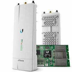 Ubiquiti Networks 5 GHz Carrier Backhaul Radio