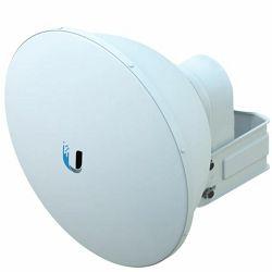 Ubiquiti Networks AirfiberX 23dBi Dish Antena