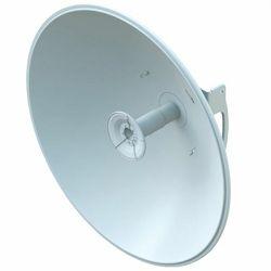 Ubiquiti Networks AirfiberX 30dBi Dish Antena