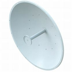 Ubiquiti Networks AirfiberX 34dBi Dish Antena