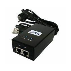 Ubiquiti Networks POE24V0,5A, PoE adapter 24V