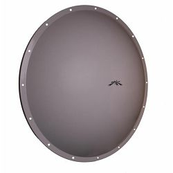 Ubiquiti Networks Radome for 3´ RocketDish 34dBi