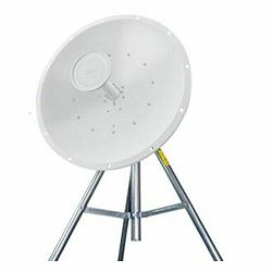 UBNT RocketDish 30dBi, 5GHz, Rocket Kit