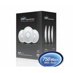 Ubiquiti Networks UniFi AP Professional 3 pack