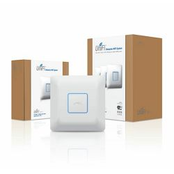 UniFi AP AC, indoor accesspoint MIMO 2,4GHz