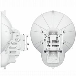 Ubiquiti Networks 24 GHz Full Duplex Point-to-Point 2 Gbps Radio