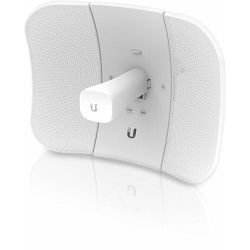 Ubiquiti Networks LiteBeam 5AC Generation 2