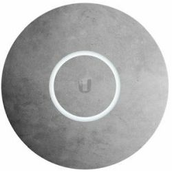 Ubiquiti Networks 3-pack Cover for UAP-nanoHD with Concrete design