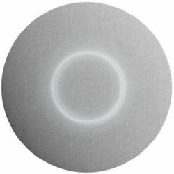 Ubiquiti Networks 3-pack Cover for UAP-nanoHD with Fabric design