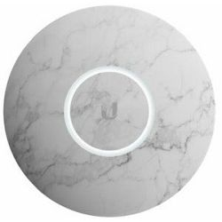 Ubiquiti Networks 3-pack Cover for UAP-nanoHD with Marble design