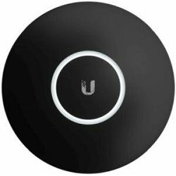 Ubiquiti Networks 3-pack Cover for UAP-nanoHD with Black design