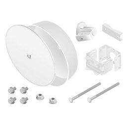 Ubiquiti Networks Upgrade kit for PowerBeam M5 300