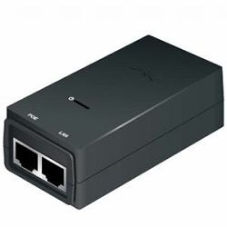 Ubiquiti Networks POE adapter 24V 0,5A (12W)