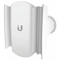 Ubiquiti Networks airMaxAC Asymetrical Sector Antenna, 5GHz 13 dBi 90 degree
