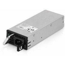 Ubiquiti Networks AC DC, Power Module 100W